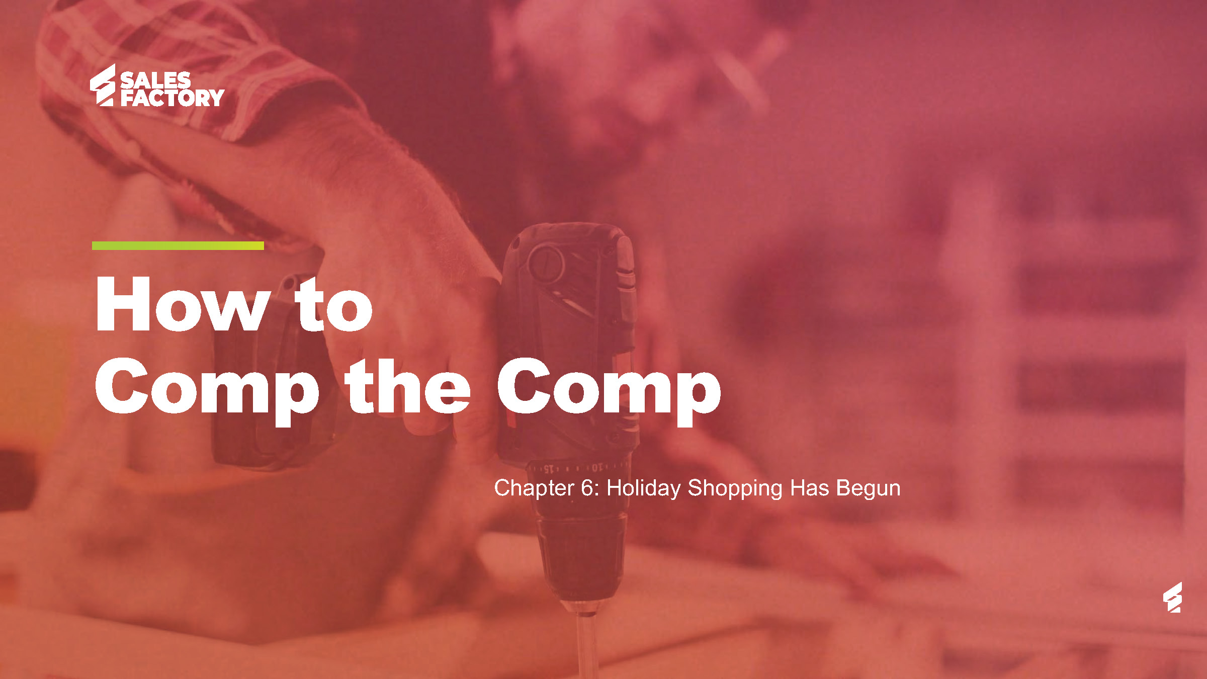 SalesFactory_CompTheComp_Chapter6_cover